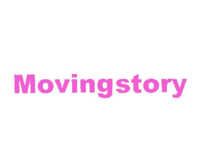 MOVINGSTORY