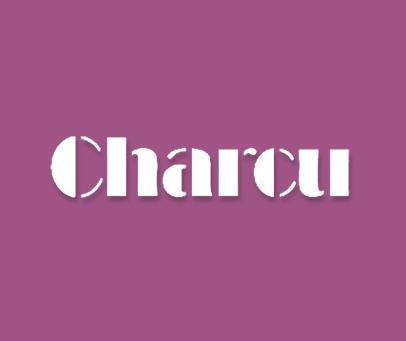 CHARCU