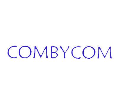 COMBYCOM