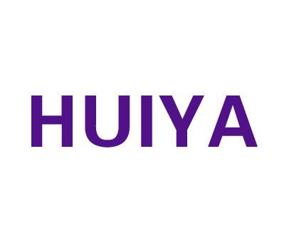 HUIYAHUIYA