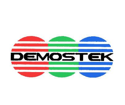 DEMOSTEK