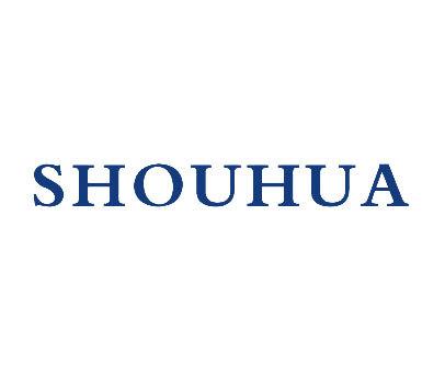 SHOUHUA