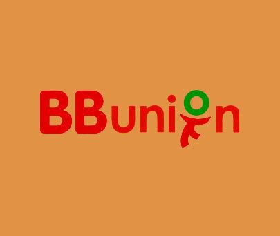 BBUNIN