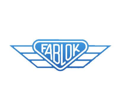 FABLOK