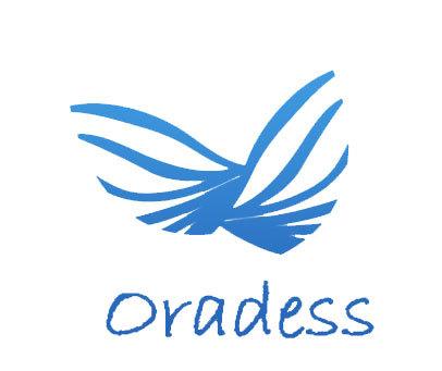 ORADESS