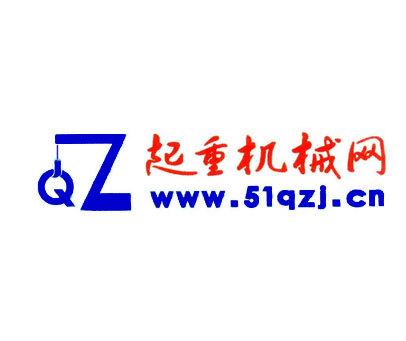 起重机械网-WWW.QZJ.CNQZ-51