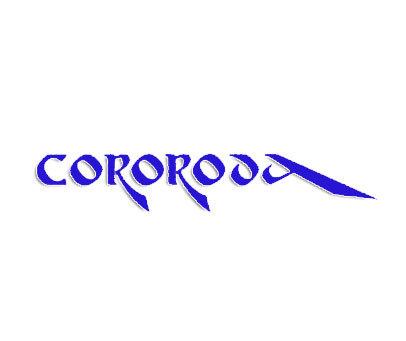 COROROOA