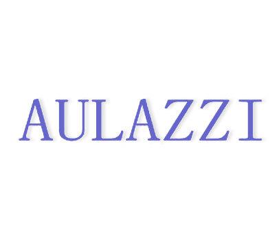 AULAZZI