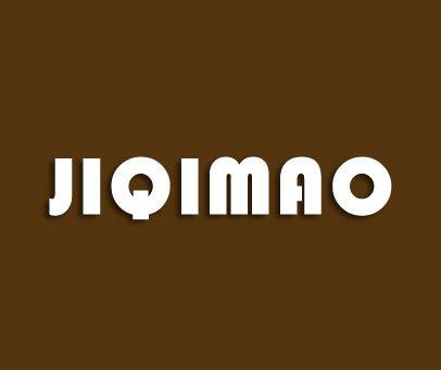 JIQIMAO