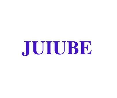 JUIUBE
