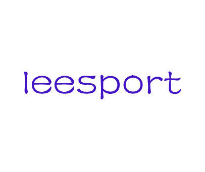LEESPORT