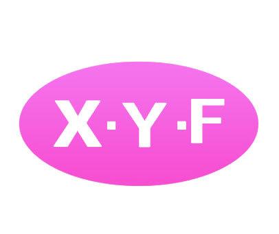 ··-F-XY