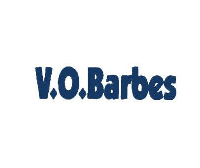 VOBARBES