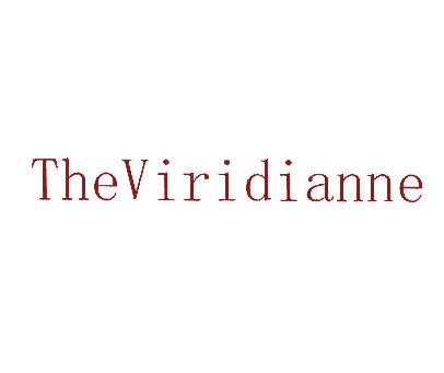 THEVIRIDIANNE