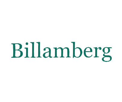 BILLAMBERG