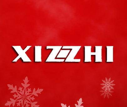 XIZZHI