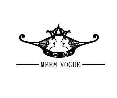 美魅-MEENVOGUE