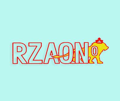 RZAONRZAONO