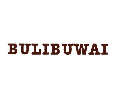 BULIBUWAI