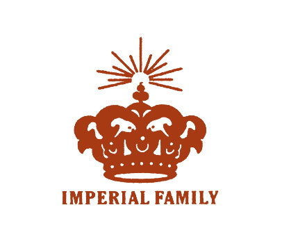 IMPERIALFAMILY