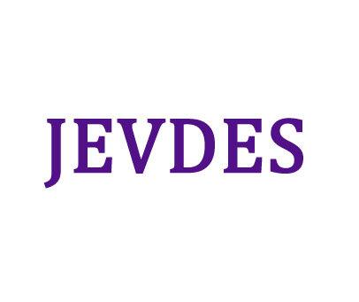 JEVDES