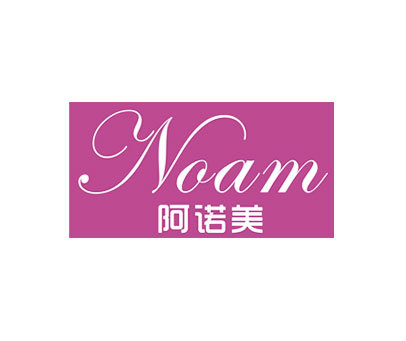 阿诺美-NOAM
