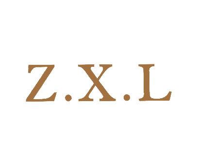 Z.X.L