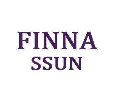 FINNASSUN
