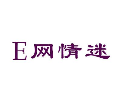 网情迷-E