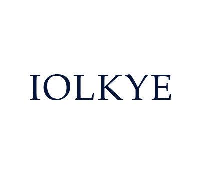 IOLKYE
