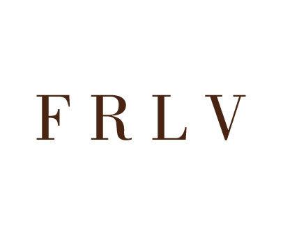 F-R-L-V