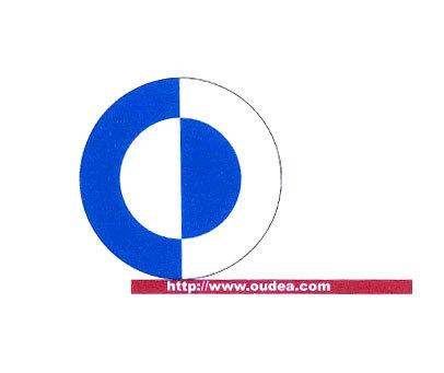 HTTPWWW.OUDEA.COM