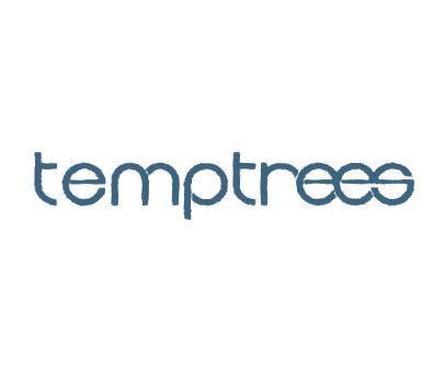 TEMPTREES