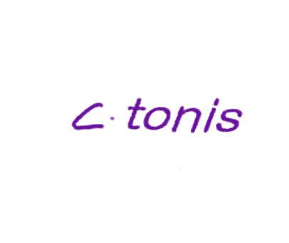 C.TONIS