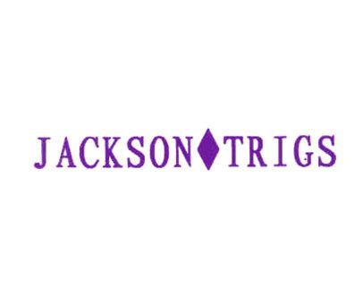 JACKSONTRIGS