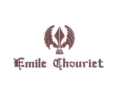 EMILECHOURIET