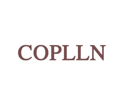 COPLLN