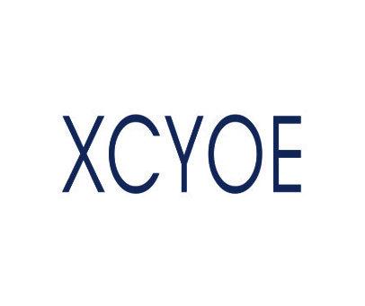 XCYOE
