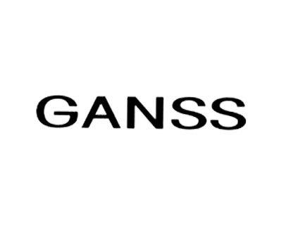 GANSS
