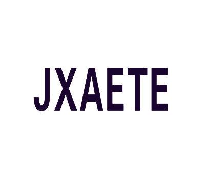 JXAETE