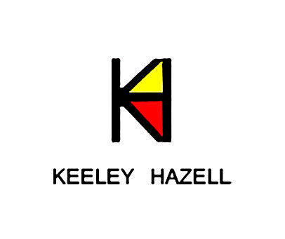 KEELEYHAZELL