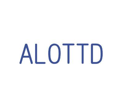 ALOTTD