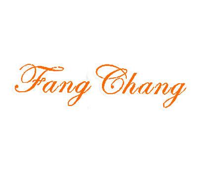 FANGCHANG