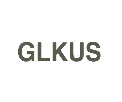 GLKUS