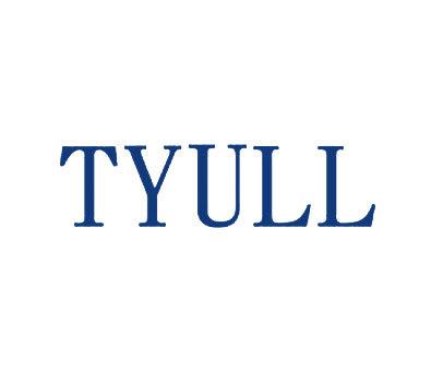 TYULL