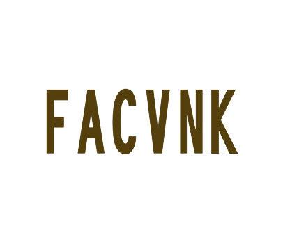 FACVNK