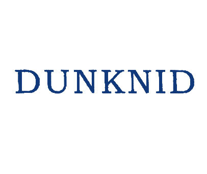 DUNKNID