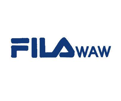 FILAWAW