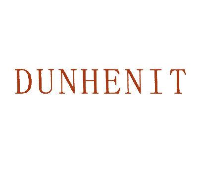 DUNHENIT
