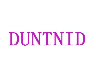 DUNTNID